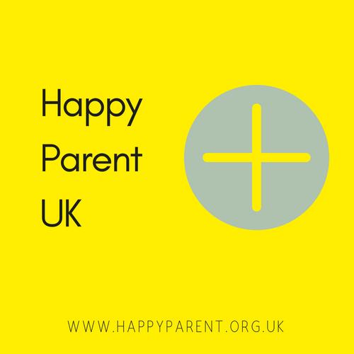 Happy Parent UK