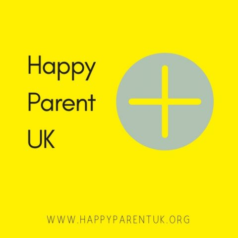 Happy Parent UK
