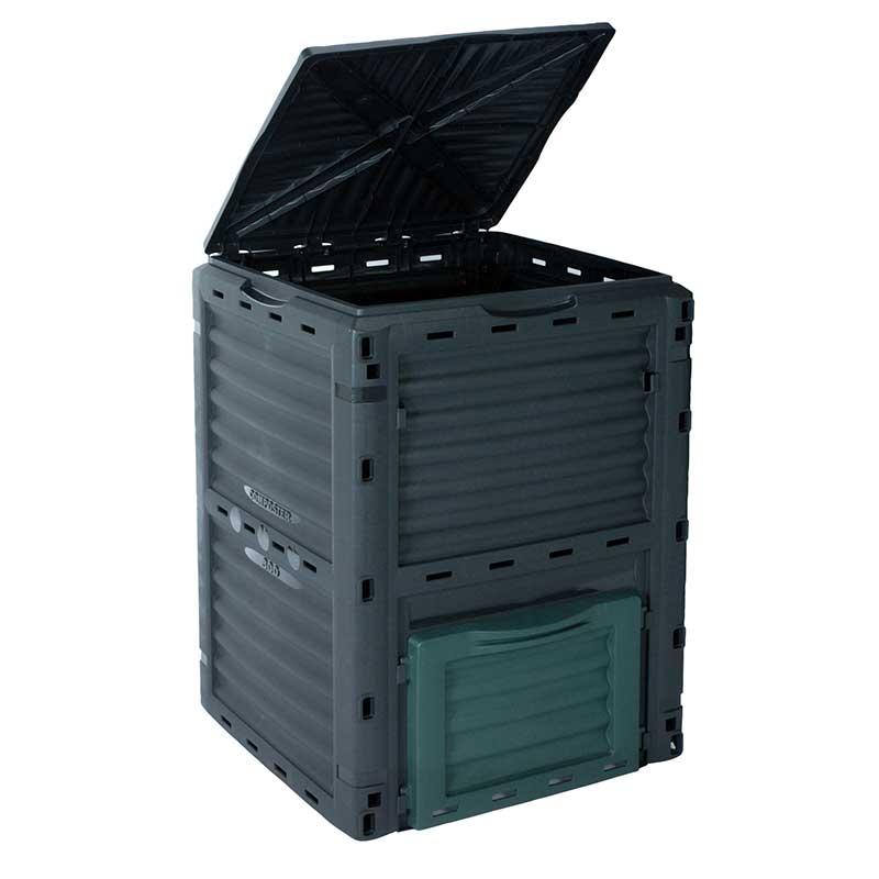 10_Composter.jpg
