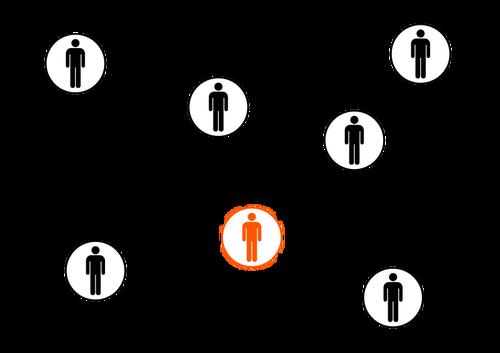 black_orange_men_cloud